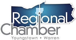 Regional Chamber (Youngstown, Warren)